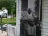 French Legation Museum, Austin